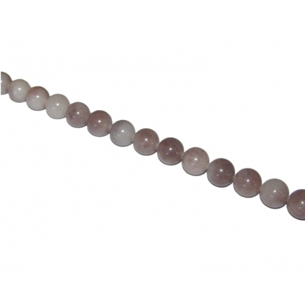 Purple Aventurine Beads