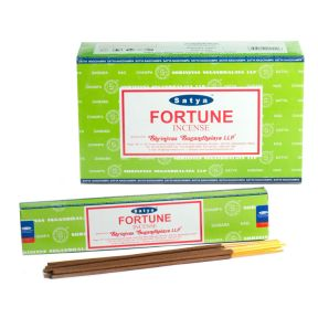 Satya Fortune Sticks
