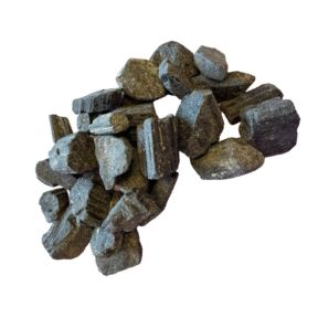 Tourmaline (Black) Rough - 1KG