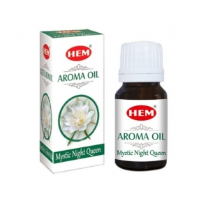 HEM Aroma Oil Night Queen