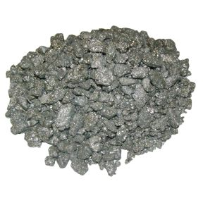 Pyrite Chips - 1KG