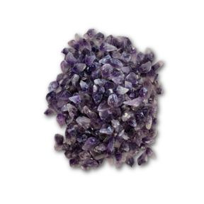 Uruguayan Amethyst Mini Points