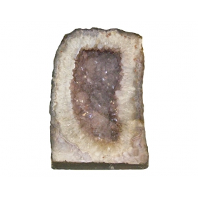 Amethyst Church 22.40kg