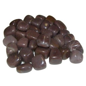 Purple Aventurine - (India)