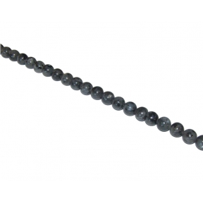 PearlSpar Beads 8mm