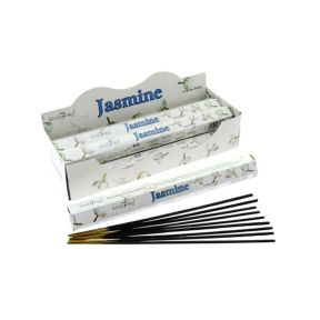 Stamford Jasmine Hex Sticks