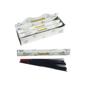 Stamford Camomile Hex Sticks