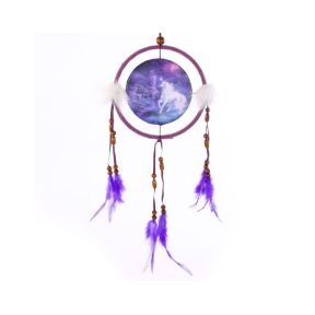 Unicorn Dreamcatcher - Unicorn Brook