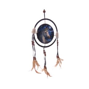 Unicorn Dreamcatcher - Lisa Parker Collection