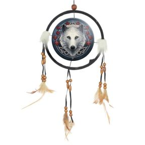 LP Guardian Fall Dreamcatcher