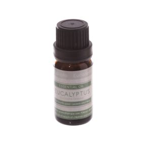 Eucalyptus Essential Oil -10ml Bottle