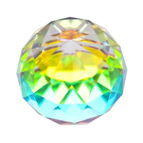 40mm Rainbow Ball