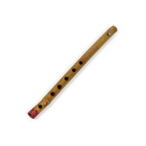 Pocket Money Flute
