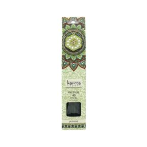 Jasmine Incense Gift Pack - Pack of 12