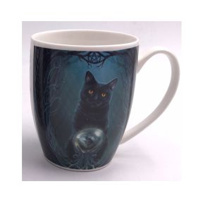 Rise of the Witches Mug