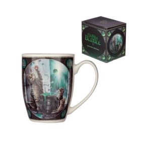 Lisa Parker Hubble Bubble Mug