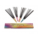 Padmini Styx (4 in 1) Sticks