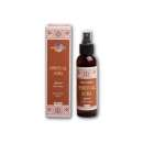 Spiritual Aura Sacred Room Spray