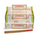 Stamford Masala Citronella Sticks