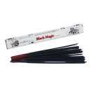 Stamford Black Magic Hex Sticks