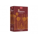 HEM Mantra Masala Incense Sticks