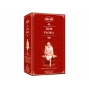 HEM Devotional Flora Incense Sticks