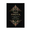 Teen Magick Book