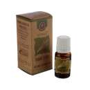 Goloka Lemon Grass Natural Essential Oil 10ml