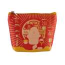 Lucky Buddha Purses - Pack of 12