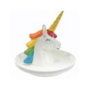 Unicorn Ring Holder