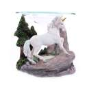 Unicorn Oil Burner - 11cm